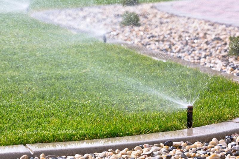 Irrigation 01